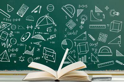 广西师范大学在职研究生报考
