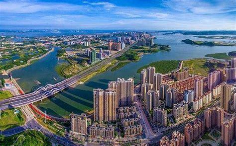 广西防城港怎么样