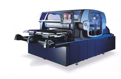 康丽数码印花机