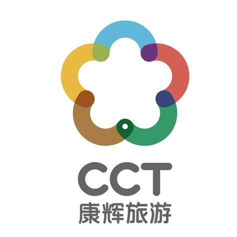 康辉旅行社官网