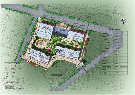建筑平面设计包括哪些内容