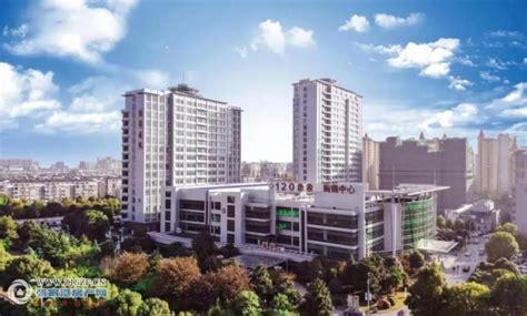 张家港市澳洋医院
