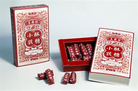 徐州包装设计