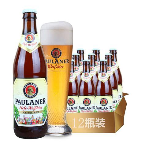 德国柏龙啤酒价格表