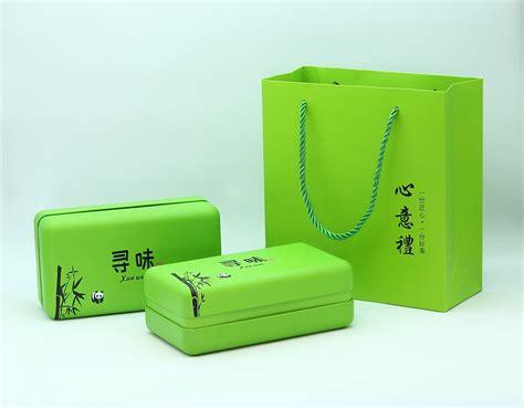 德阳包装设计_包装设计公司