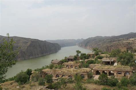 忻州偏关县有几个镇