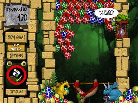 恐龙蛋游戏下载