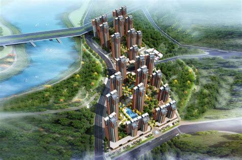 惠州龙海三路