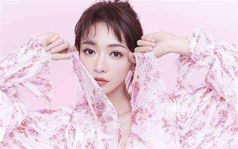 惠州seo配图