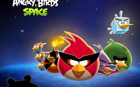 愤怒的小鸟免费游戏