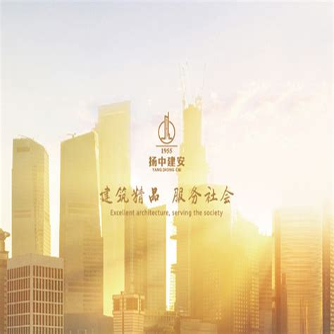 扬中vi设计_vi设计公司