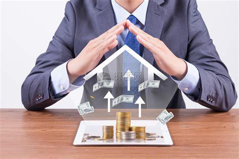 投资的艺术分享