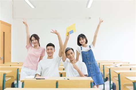 报考2019年在职研究生考试