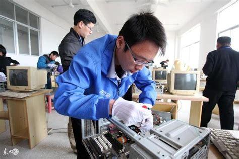 招收学前教育在职研究生的学校