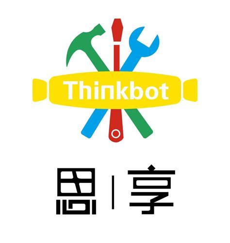 教育机构创意logo