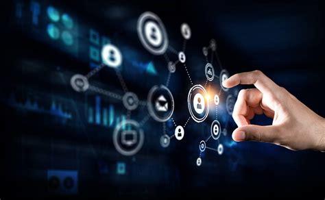 数字化营销案例