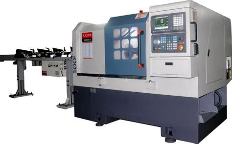 数控机床是机电一体化产品吗