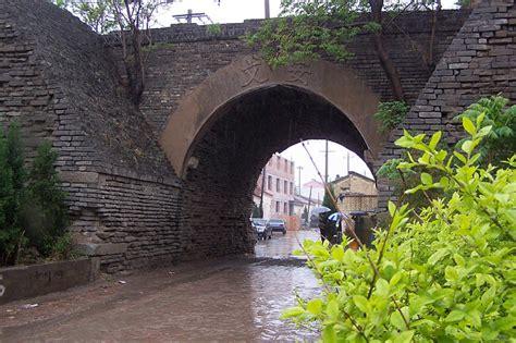 文安县历史