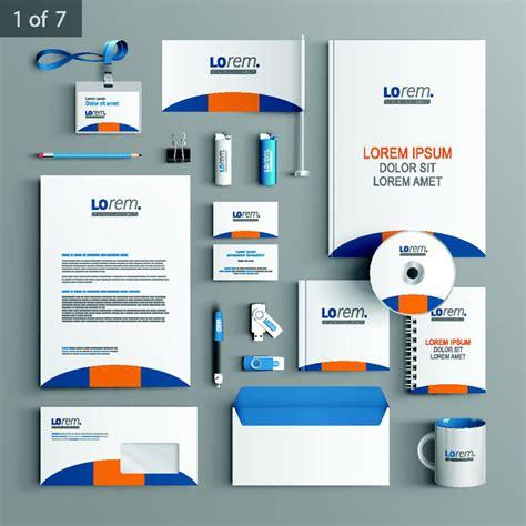 文登vi设计_vi设计公司