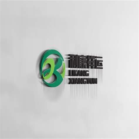 新疆克拉玛依包装设计_包装设计公司