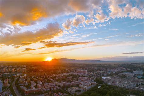 新疆塔城市新闻