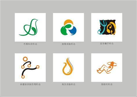 新疆logo设计