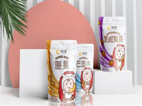 昆山包装设计_包装设计公司