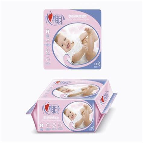 昌吉vi设计_vi设计公司