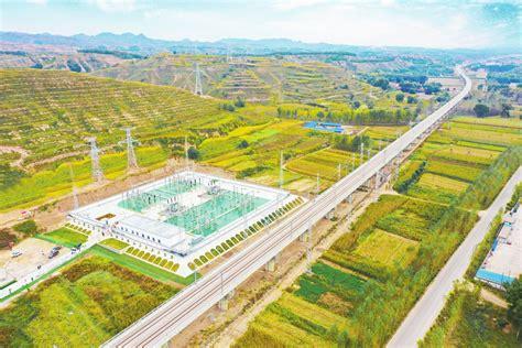 晋城优化公司