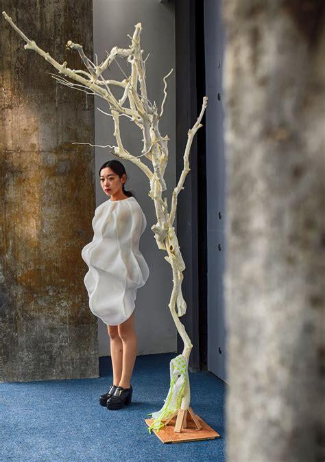 服装创意设计理念