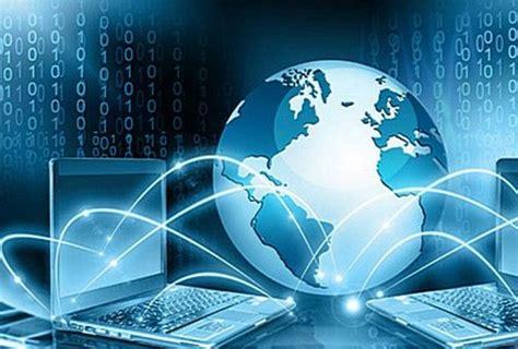 未来发展十大前景行业