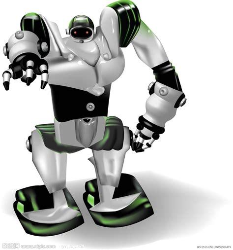机器人在线官网