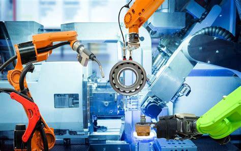 机器人工程专业好吗