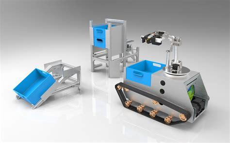 机械创新设计小产品