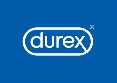 杜蕾斯logo