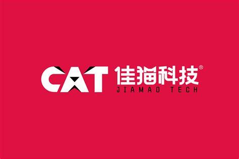 杭州包装设计公司排名