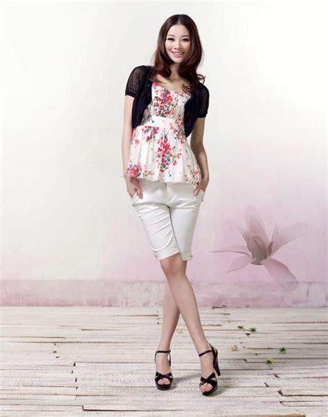 杭州十大女装品牌