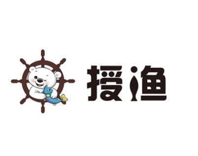 杭州商标设计