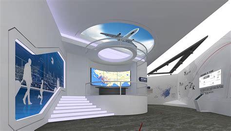 杭州平面设计公司