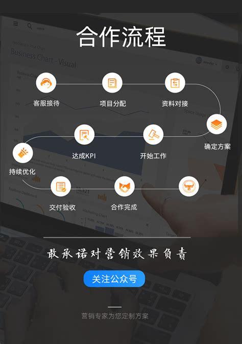 杭州网络seo优化