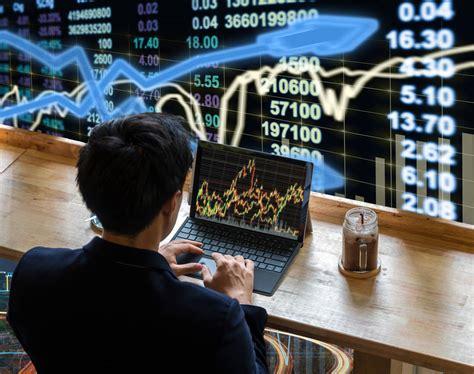 杭州警方股票配资
