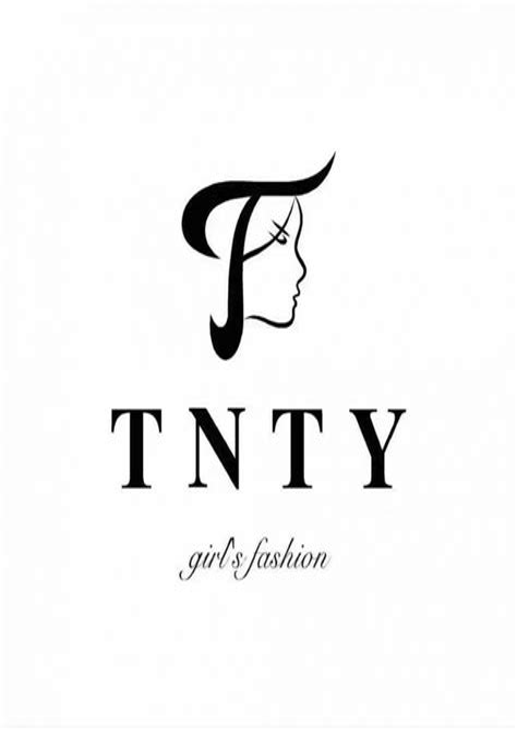 杭州logo设计_logo设计公司