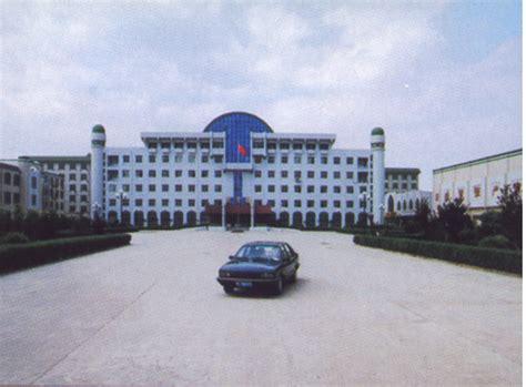 林州建筑公司