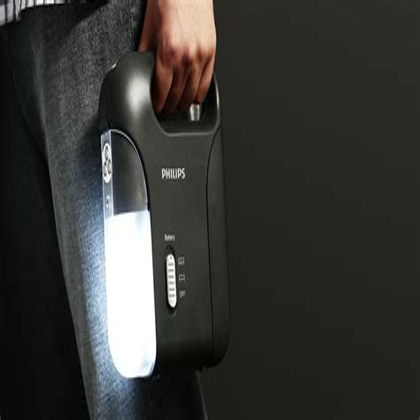 柳州vi设计_vi设计公司