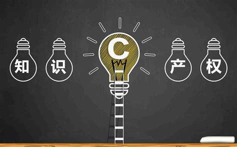企业为什么要树立市场营销观念