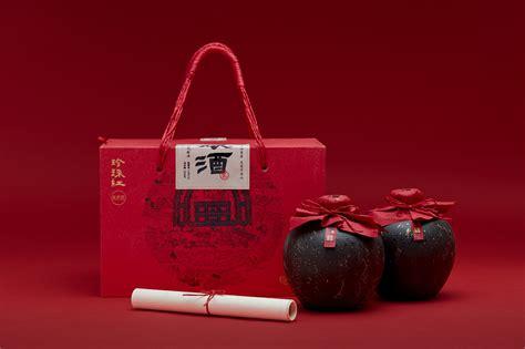 梅州包装设计_包装设计公司