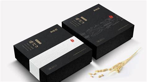 梅河口包装设计_包装设计公司