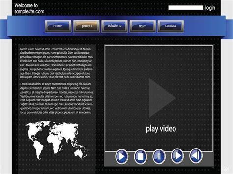 梧州网站优化_网站优化公司