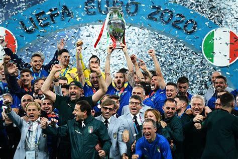 欧洲冠军杯决赛