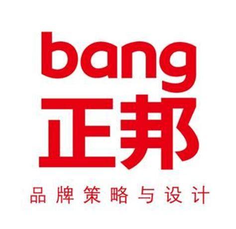 正邦logo设计